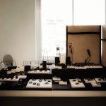 New Jewelry NEXT Spring 開催しました。
