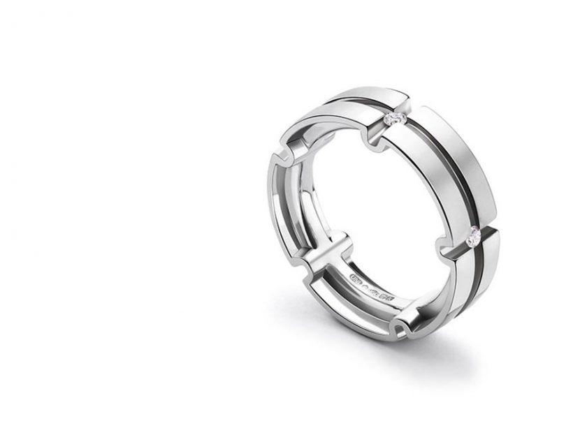 hitotoi(ひととい)-platinum-diamonds-ring