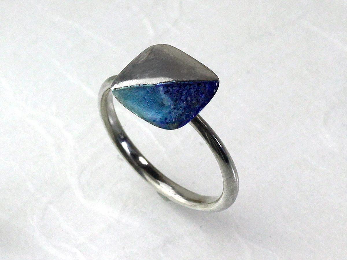 hitotoi(ひととい)-square-ring