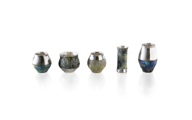 金胎陶芸アクセサリーブランドhitotoi(ひととい)ヘッダーw01