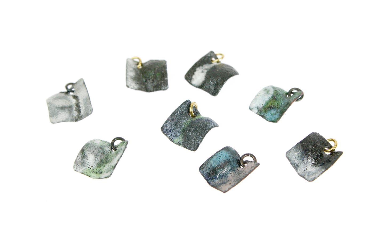 金胎陶芸アクセサリーブランドhitotoi(ひととい)ヘッダーw02