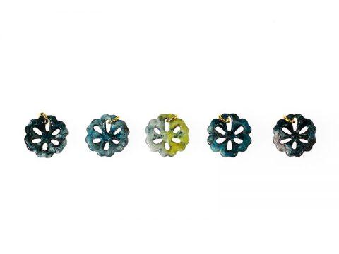 陶芸アクセサリーwheels-001