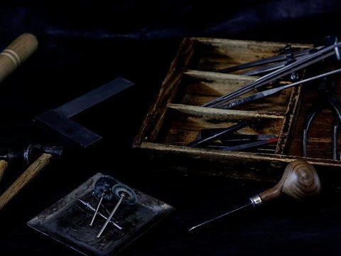 hitotoi-tools